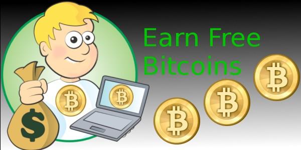 Buy bitcoin uk no id check